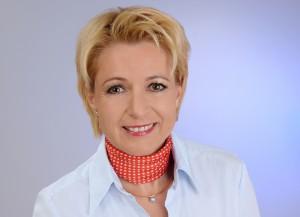 Susanne Bartelt